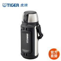 【TIGER虎牌】1.49L不鏽鋼保溫保冷瓶(MHK-A150)