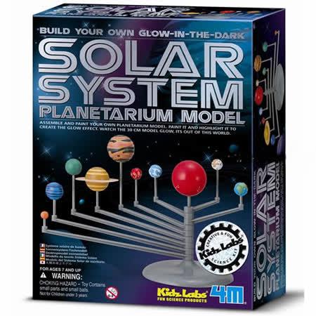 ( 任選 ) 立體八大行星
