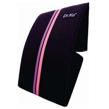 《Dr.Ku挺宁》折叠式护腰垫