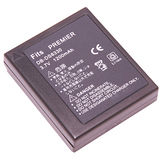 Kamera 鋰電池 for Premier DS-8330
