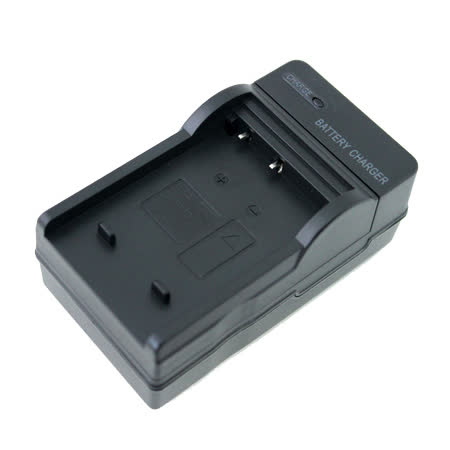 電池王 Panasonic CGA-S002 智慧型快速充電器