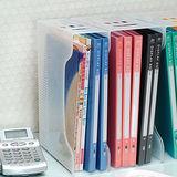 【收藏家】可提式多用途收納盒(大)(4入)