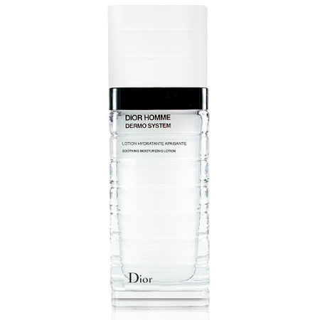 Christian Dior 迪奧男性保養保濕化妝水(100ml)