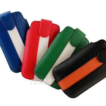 維多利亞風 高質感 手機皮套/拉套/保護套 Samsung 系列
