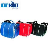ORKIO SR1211-1213 相機包