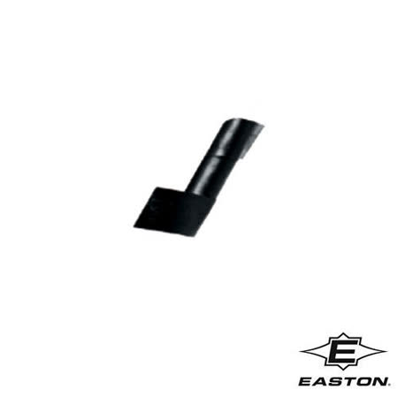 【EASTON】球棒握把布(2組入)