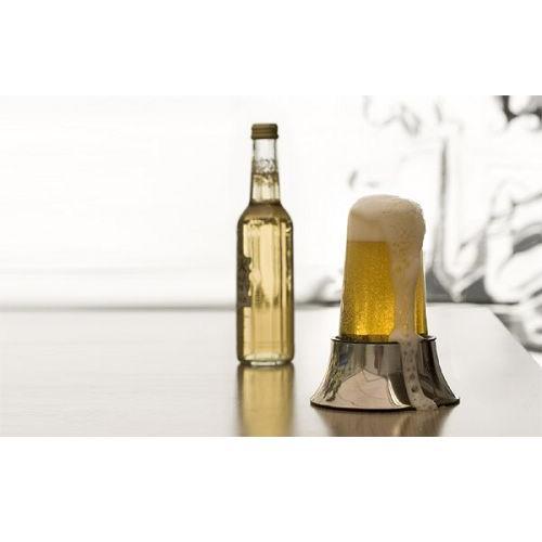 【TOAST】VOLCANO 啤酒杯
