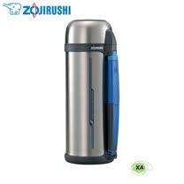 象印*2L*廣口不鏽鋼真空保溫瓶(SF-CC20)