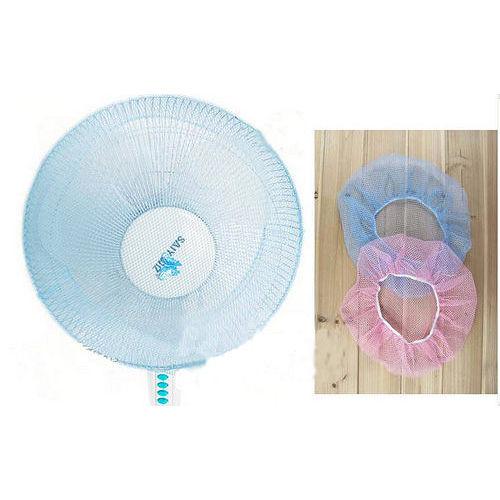 ~PS Mall~居家電風扇防塵防護網 2個  J217