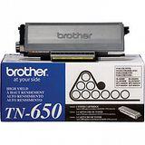Brother  副廠碳匣~  TN-650 TN650