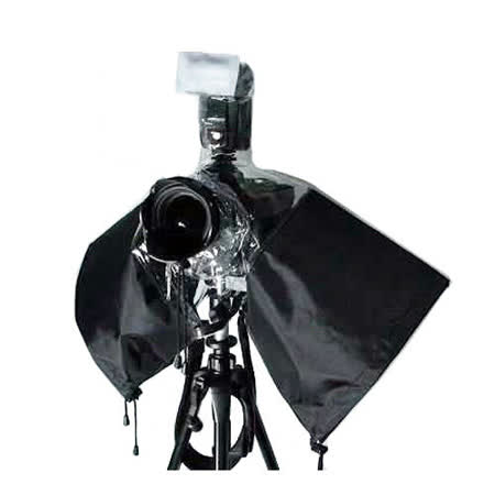 單眼相機防水套