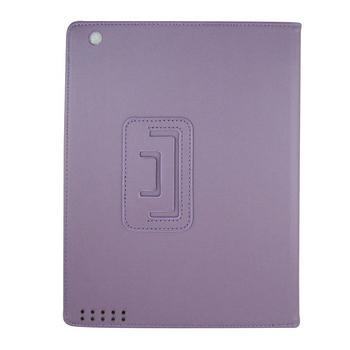 L11平滑款new ipad(ipad3)保護皮套