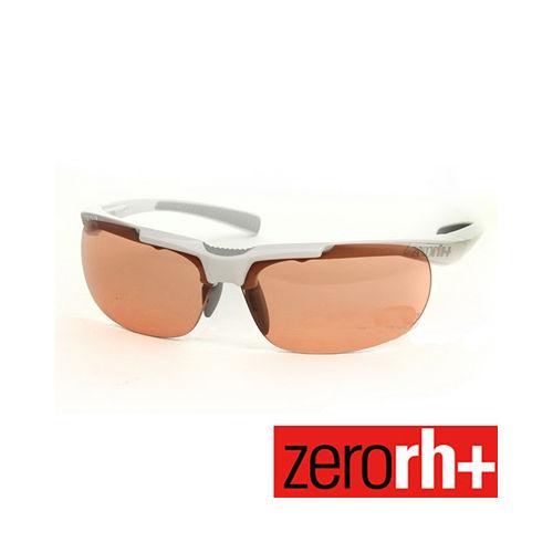 ZERORH  SEE SAFE安全防爆變色太陽眼鏡~ 各種戶外休閒 ~ OLYMPO R