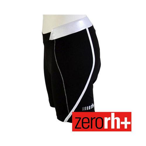 ZERORH 義大利 自行車褲 女  ECD0079