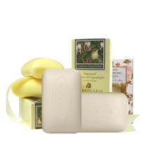 【蕾莉歐】植物香氛皂任選3塊