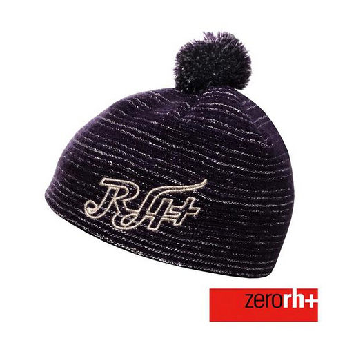 ZERORH 義大利製 羊毛帽 INX9026