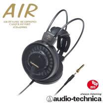 鐵三角 ATH-AD900X AIR DYNAMIC開放式頭戴式耳機