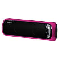 旺德USB/MP3/FM 隨身音響 WD-8207U