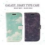 【Happymori】※Galaxy※側開手機皮套 適用Apple IPhone5