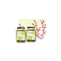 【草本24】 天然草本康福茶*1瓶(60g)