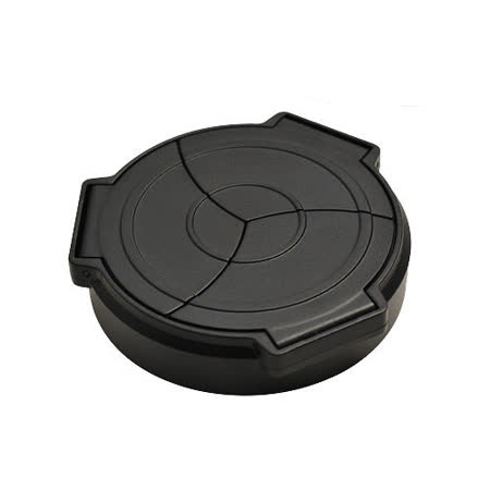 Samsung EX2/EX2F專用自動鏡頭蓋