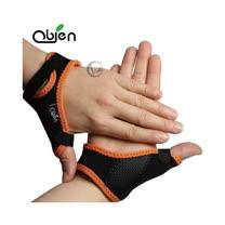 Obien 愛拇鍵盤運動手套/電競手套 一組 輕便型【小】