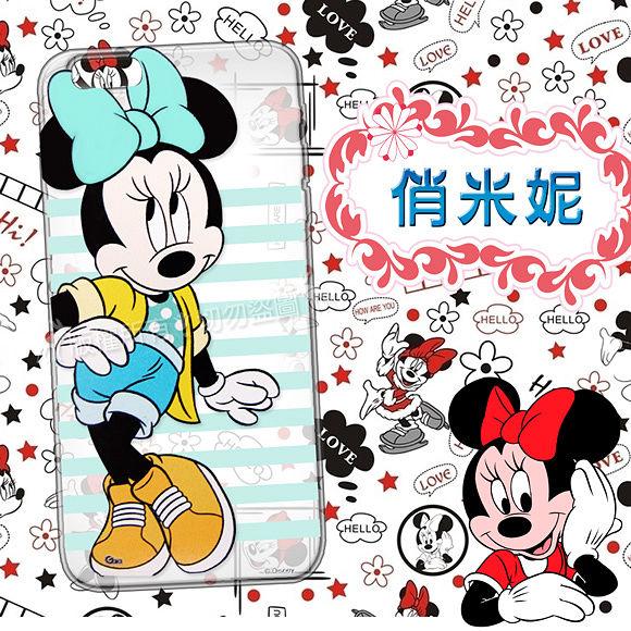 最经典迪士尼卡通人物,帅气豋场!
