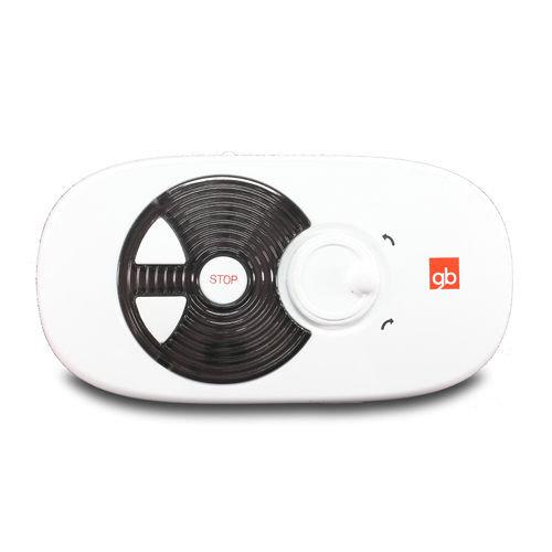 【goodbaby】audi奥迪r8电动车高端版(可遥控,两色可选)
