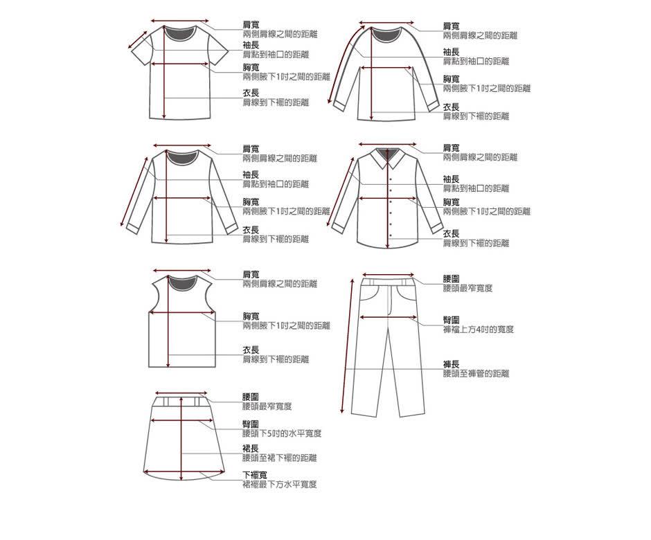 nba-布鲁克林篮网队单色印花圆领宽版t恤-黑色(女)