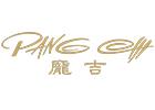 PANG CHI