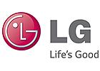 LG樂金家電館