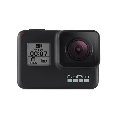 相機|電玩|印表機