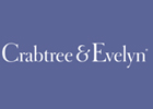 Crabtree&Evelyn