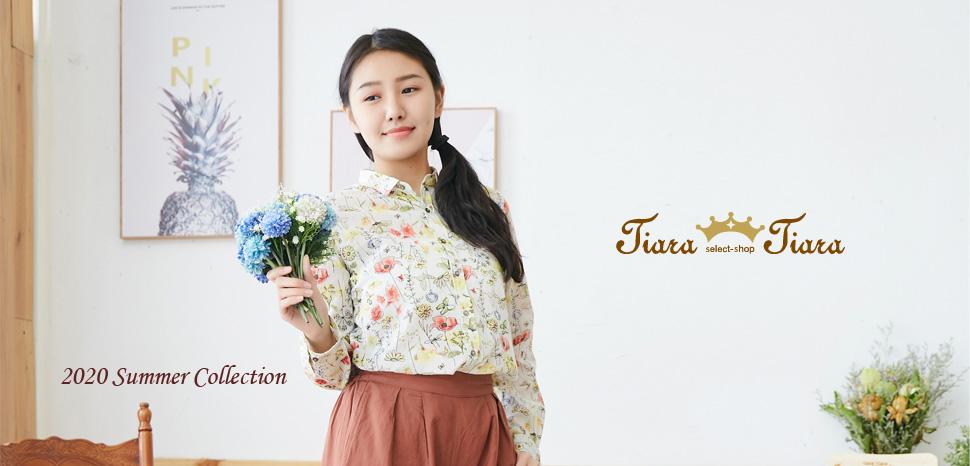 Tiara Tiara_0201-0228