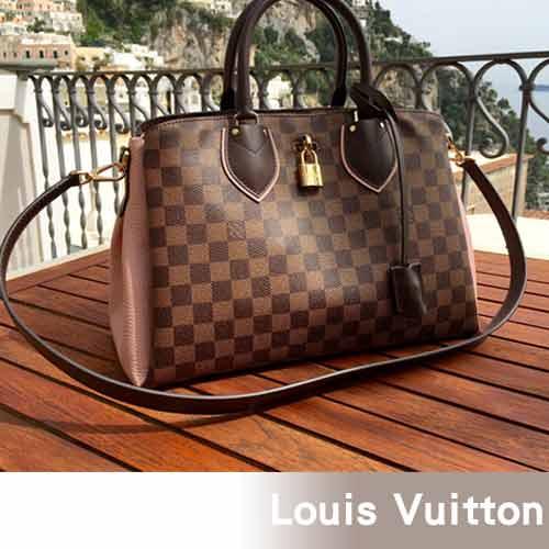 Louis Vuitton 經典熱銷款