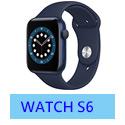 Watch S6