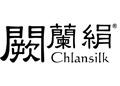 Chlansilk闕蘭絹