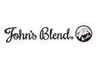 日本John's Blend