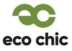 英國ECO CHIC