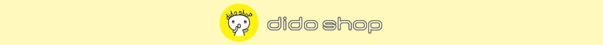 Dido shop