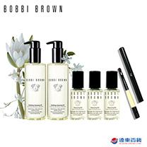 【官方直營】BOBBI BROWN 芭比波朗 沁透淨顏升級口碑組
