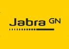 JABRA 耳機