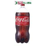 可口可樂寶特瓶2000ml