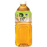 悅氏日式綠茶2L