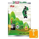 元本山4切海苔2.3g*5包