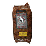 西雅圖傳頌濃縮綜合咖啡豆908g