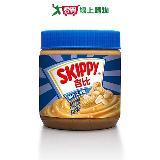 吉比花生醬(顆粒)340g