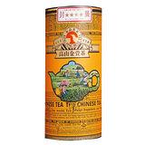 金品高山金萱茶600g