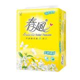 春風 平版衛生紙300張*6包
