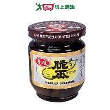 愛之味鮮味脆瓜170g*3罐